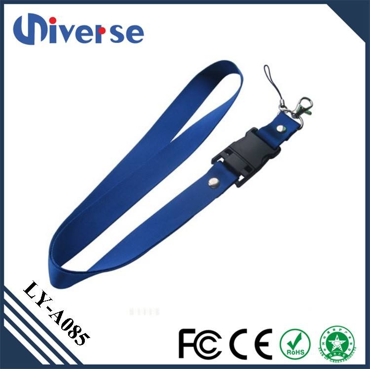 2016 Cheap Promotional bulk Lanyard USB 2.0 Rope USB Stick 16gb pen drive