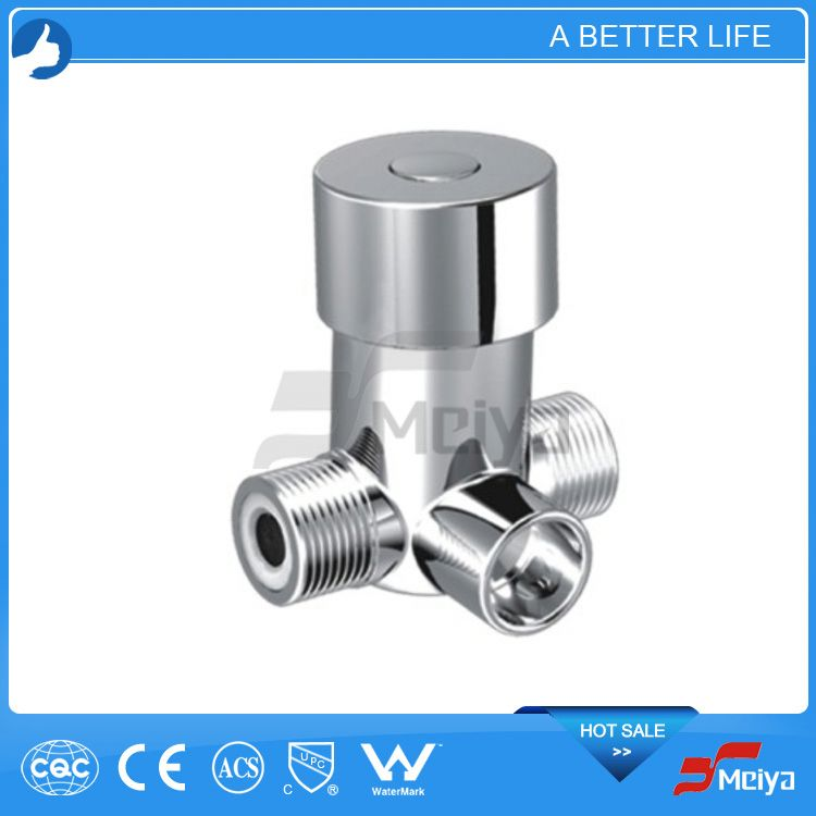 Cheap Price Type Right Angle Globe Valve
