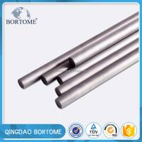 Cemented Carbide Rod For Endmill Drill