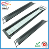 IP68 submersible waterproof nano it2080 led aquarium light dimmable