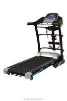 Pro Fitness Equipment Home Used Body Fit Treadmill For SaleDK-20
