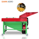 DAWN AGRO Wholesale Electric Corn Peeling And Threshing Shelling Machine 0810
