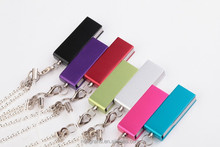 Metal USB flash drive Pendrive USB2.0 Stick 4G 8GB 16GB 32GB 64GB Wooden pen drive Size 2.0 USB flash drive memory Stick