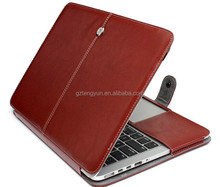 OEM manufacture laptop keyboard top case for macbook a1342
