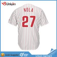 Philadelphia Phillies jersey #27 Nola #7 Franco #29 Kruk in stock