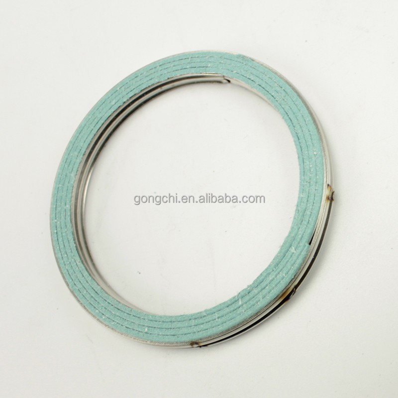 Wear-resisting Supplier Good Quality Finely Processed Brake Cup Seal