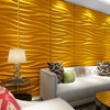 wall decor stick 3d wall panel decorative wall papers