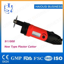Medical Gupse Cutter , medical saw plaster cutter