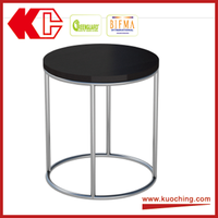 Top Sale High Quality Round Coffee Table