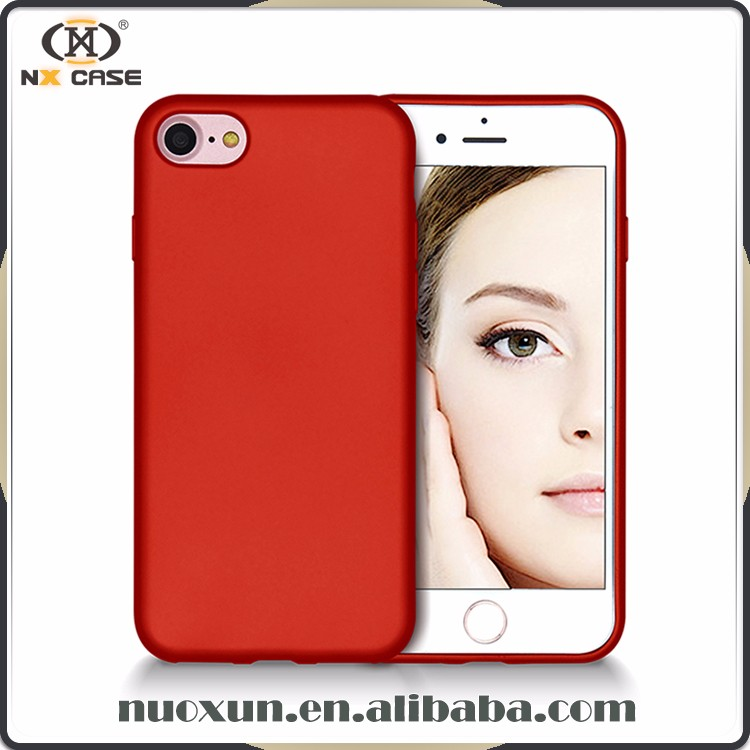Top quality small MOQ wholesale cover mobile