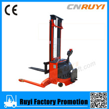 High Quality Side Loader Forklift (XGS560)