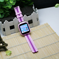 600mah battery kids gps watch android gps navigation