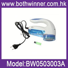 Factory price dryer lint remover H0T037 , remove lint without lint roller