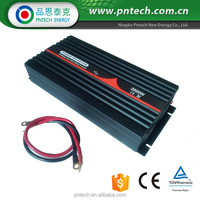 2000w Pure Sine Wave Solar Inverter for PV System