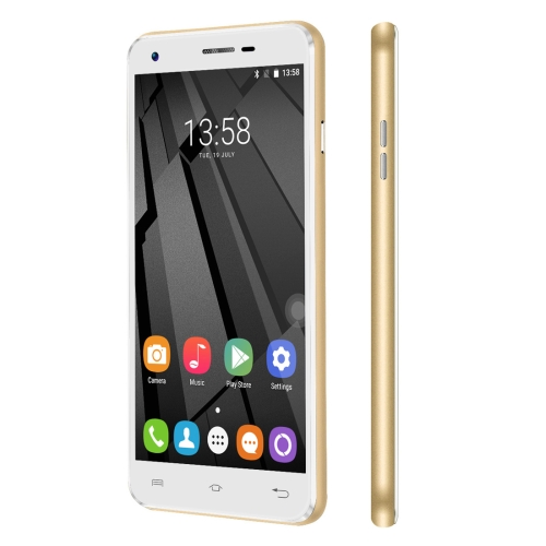 Original low price OUKITEL U7 Plus 16GB best selling wholesale unlocked 4G Android smart phone mobile phone cell phone