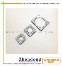 3 Inch Lazy Susan Bearing Small Swivel Plate
