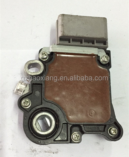 High quality Auto Neutral Safety Switch 84540-43010