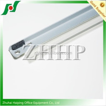 Zhuhai Printer Factory Direct Supply Drum Cleaning Blade for Kyocera Fs-1016MFP copier parts prices, DK113-Blade
