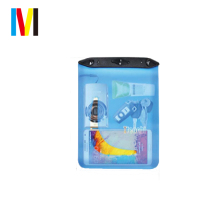 Dry box cover waterproof <strong>mobile</strong> phone pvc waterproof bag