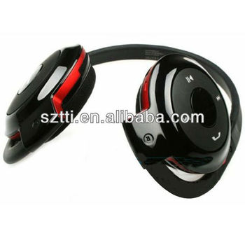we com bluetooth headset of best price from shenzhen buy. Black Bedroom Furniture Sets. Home Design Ideas