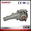 Shanghai Supplier Water Pump Germany with Trade Assurance for EF8501KT