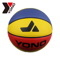 Factory price Wholesale Lastest design PU basketball balls for basketball games