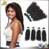 Virgin JP Hair 2015 Wholesale Amazing Best Selling Indian Remy Hair Extensions California