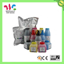 Bulk toner for OKI MC860 toner powder used for printer