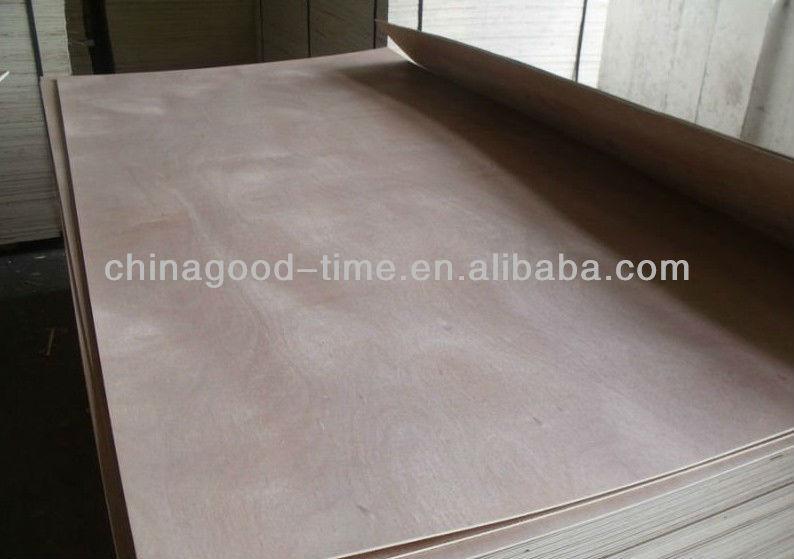 China Light Weight Plywood China Light Weight Plywood
