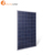 High Efficiency 250W Poly PV Solar Panel, Cheap Solar Panel Promotion