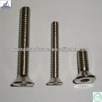 galvanized phillips pan head self tapping drywall screw self tapping bolt