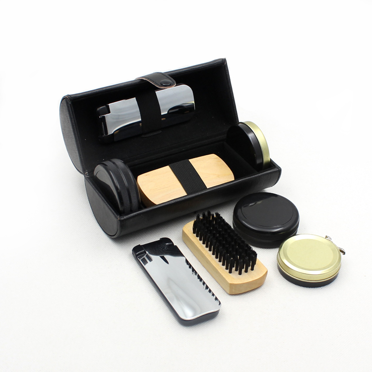 high quality best leather shoe care kit buy best leather
