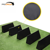 High Quality Agility Speed Training Foam Athletics Hurdle