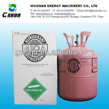 Good price hot sale refrigerant gas r410a
