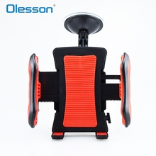 Fashion mobile phone bracket,car mobile phone holders,car smartphone mount