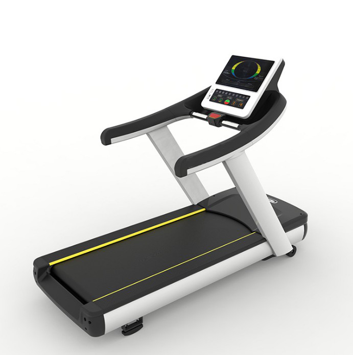 2019 The latest Treadmill/commercial treadmill/treadmill machine home/<strong>fitness</strong>