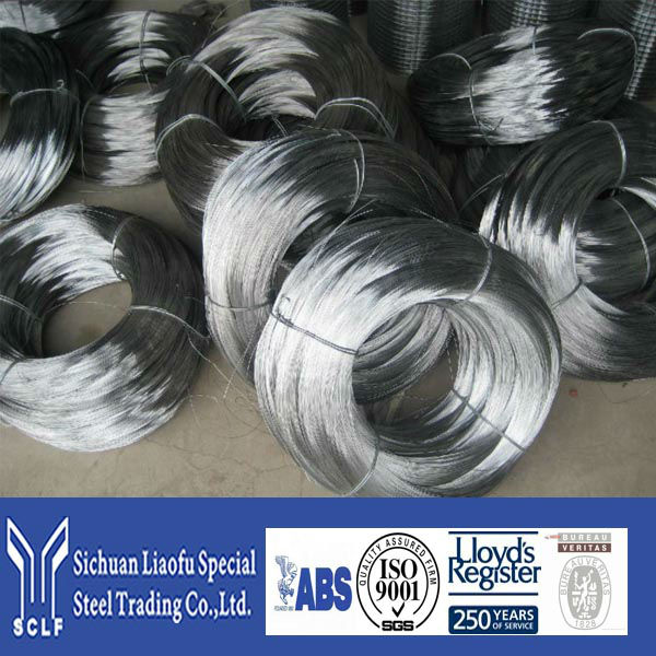 good quality GB 0Cr20Ni10 Stainless Steel Wire Rod