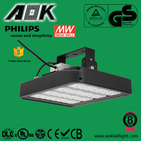 HID Lamp Replacement cool white 150w led high bay light ce&rohs
