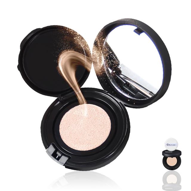 OEM Natural Skin Makeup BB Cream Blemish Base face Cream