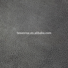 washable heavy suede upholstery fabric