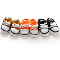 2015 handmade fashion OEM baby girl shoes