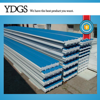 China supplier corrugated gi galvanized steel sheet sheet aluminum zinc sheet roofing