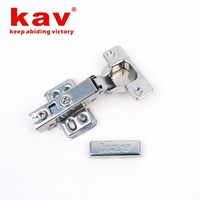 high quality stainless steel 304 hinge with cheaper price