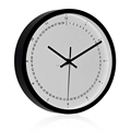 Top Quality clock home decor with certificate