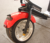 New High quality EEC approved electric citycoco motorcycle
