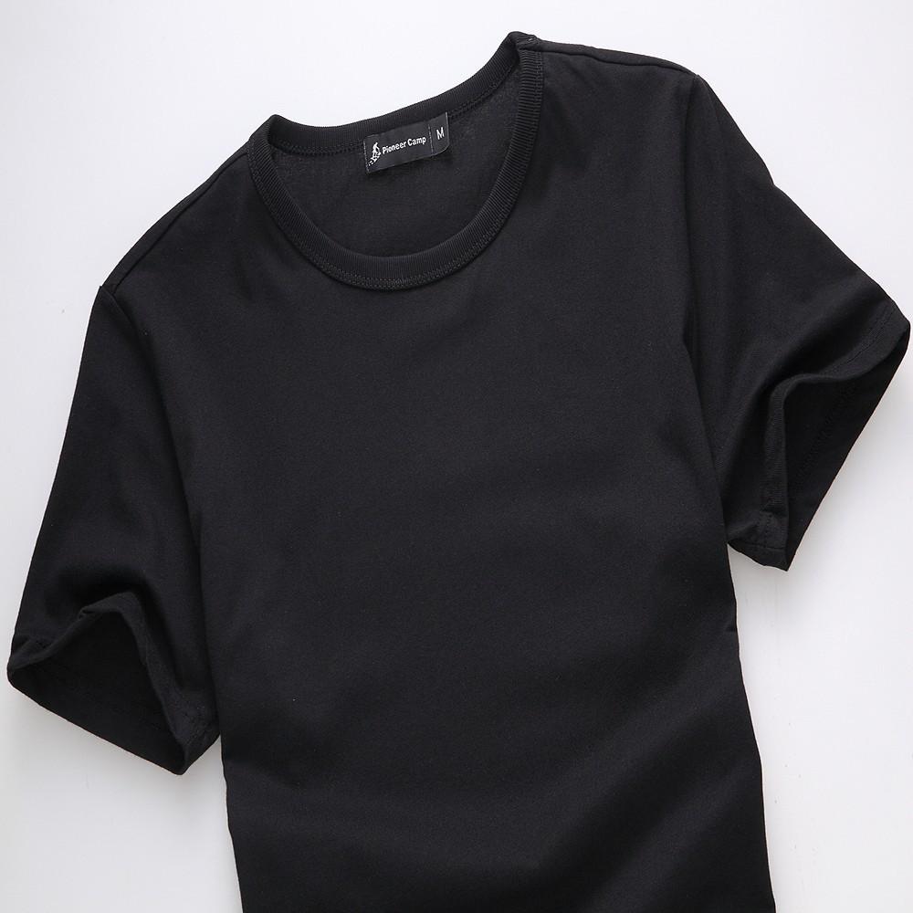 100 cotton black man t shirt buy 100 preshrunk cotton t shirts cotton t shirt custom t shirt. Black Bedroom Furniture Sets. Home Design Ideas