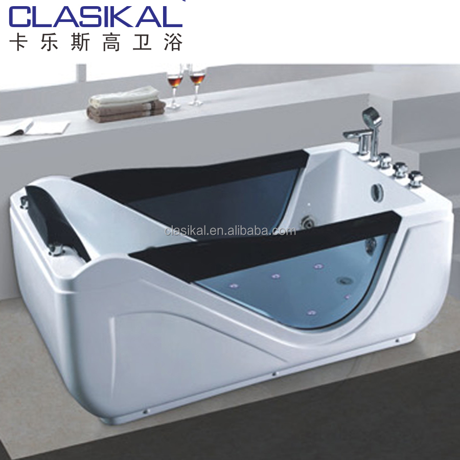 Wholesale freestanding simple bathtub - Online Buy Best freestanding ...
