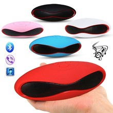 2015 new wireless mini Car bluetooth speaker, car speaker, speaker car