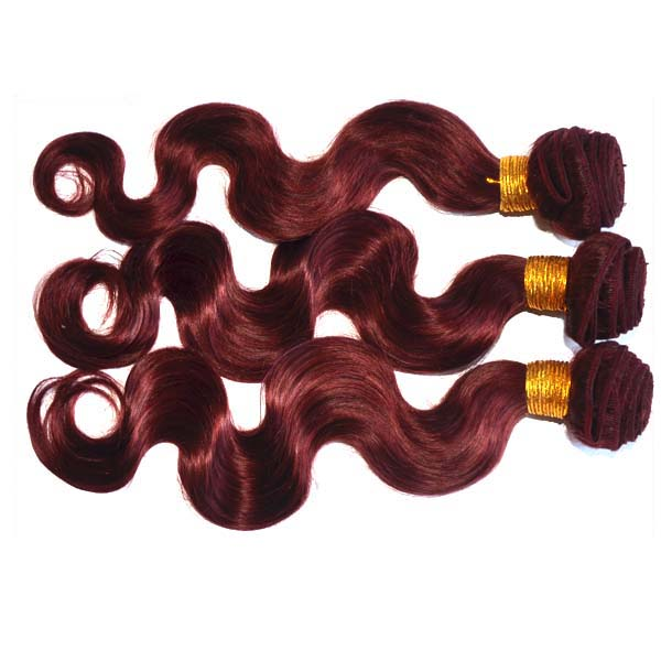 Wholesale Hair Weave Color 350 Online Buy Best Hair Weave Color