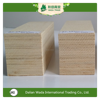 WADA China Origin Poplar LVL wood board